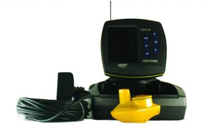 Эхолот Lucky FF918-C180W Portable