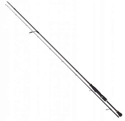 Удилище кастинговое CXT MicroSpecial MS-X 2.13 м, 2-14 гр KJS-27-32-214