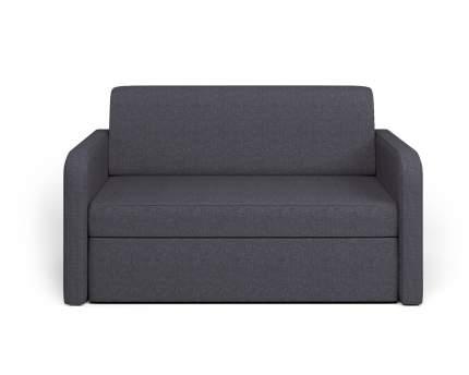 Диван-кровать Куба серый