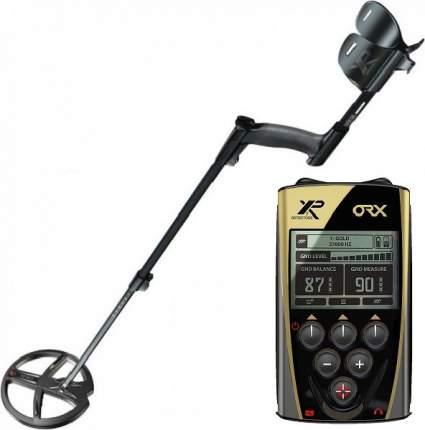 Металлоискатель XP ORX 28 X35