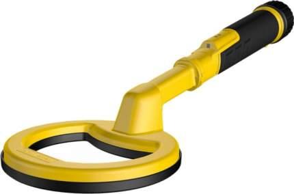 Металлоискатель Nokta&Makro PulseDive Scuba Detector & Pointer желтый