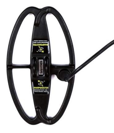 Катушка Nel SharpShooter для АКА 3 кГц