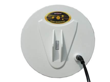 "Катушка Detech 14"" mono Ultra ST для GPX"