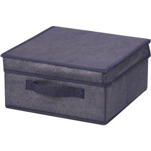 Короб для хранения Hausmann HM-SO03500