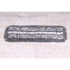 Сменная насадка для швабры Eco-micro, 41 x 11.5 см