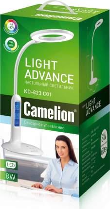 Светильник Camelion KD-823 C01