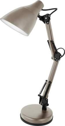 Светильник Camelion KD-331 C26
