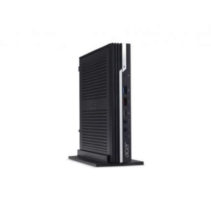 Системный блок мини Acer Veriton N4660G Black (DT.VRDER.1AE)