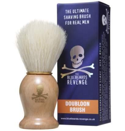 Помазок для бритья The Bluebeards Revenge