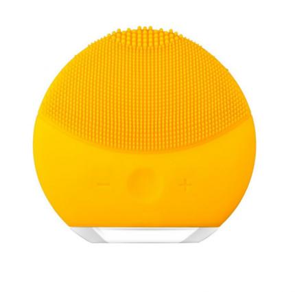 Прибор для ухода за кожей лица Брендам нет 97 Yellow