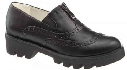 Туфли Betsy черные 968515_34 р.34