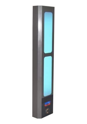 Рециркулятор УФ-бактерицидный Ферропласт РБ-20-Я-ФП-01 (работает в присутствии людей)