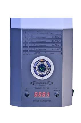 Облучатель-рециркулятор Ферропласт РБ-07-Я-ФП (работает в присутствии людей)