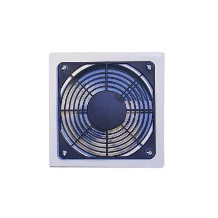 Облучатель-рециркулятор Ферропласт РБ-18-Я-ФП-02 (работает в присутствии людей)