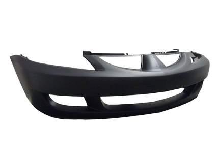 Бампер Передний Peugeot-Citroen 1613478880