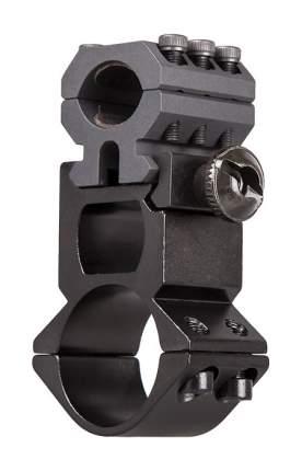 Комплект креплений SFM Выстрел (для нарезного с диаметром ствола до 17 мм)
