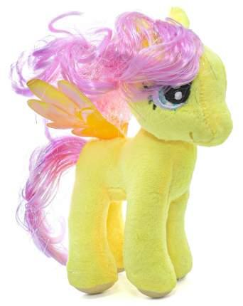 Мягкая игрушка Пони CoolToys IM018yellow
