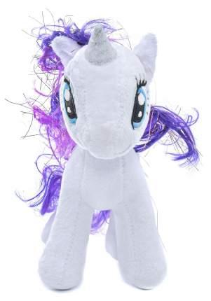 Мягкая игрушка Пони CoolToys IM018white