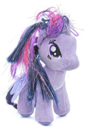 Мягкая игрушка Пони CoolToys IM018violet