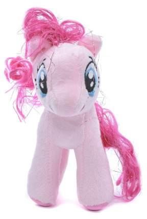 Мягкая игрушка Пони CoolToys IM018pink