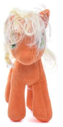 Мягкая игрушка Пони CoolToys IM018orange
