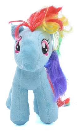 Мягкая игрушка Пони CoolToys IM018blue