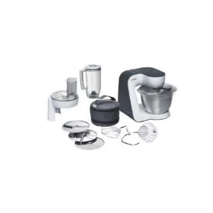Кухонная машина Bosch MUM 52120