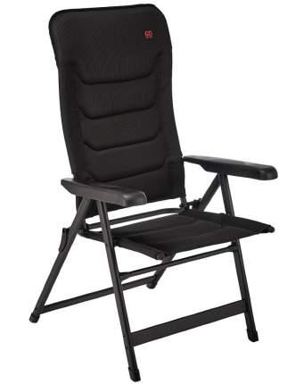 Кресло Go Garden Elegant черное