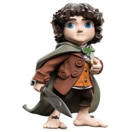 Фигурка Weta Workshop The Lord of the Rings: Frodo Baggins