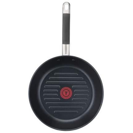 Сковорода Tefal G7011374