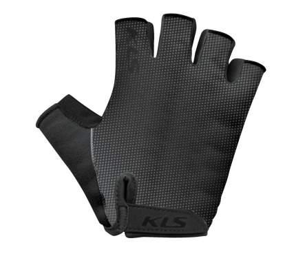 Велосипедные перчатки Kellys Factor, black, XL