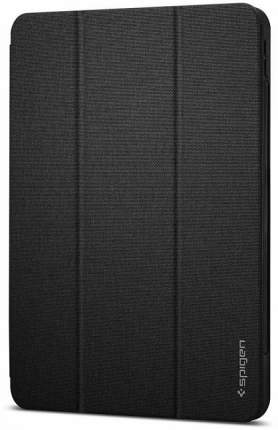 "Чехол Spigen Urban Fit (ACS01054) для iPad Pro 11"" 2020 Black"