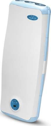 Облучатель-рециркулятор ДЕЗАР-3 настенный (работает в присутствии людей)