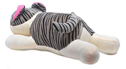 Мягкая игрушка Кошка 54см CoolToys IM540