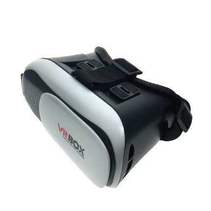 Очки виртуальной реальности Espada EBoard3D5