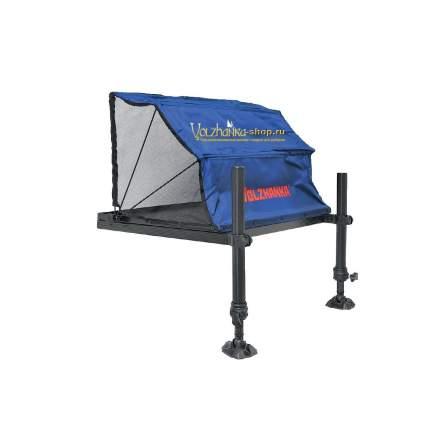 Стол Pro Sport большой с маркизой (АС-2103)