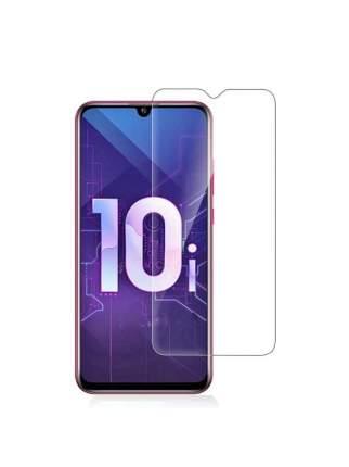 Защитное стекло NoBrand для Huawei Honor 10i/10 Lite/P smart(2019)/P smart Plus 2019