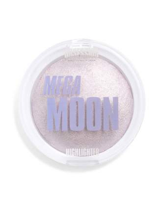 Makeup Obsession Хайлайтер Mega Moon