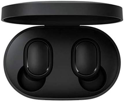 Беспроводные наушники Xiaomi Redmi AirDots 2 Black