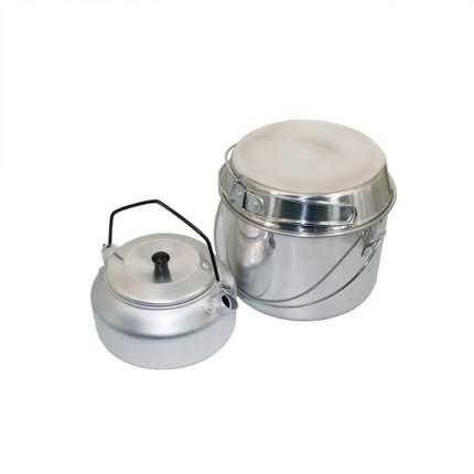 Набор посуды HS-NP 010146-00 Helios