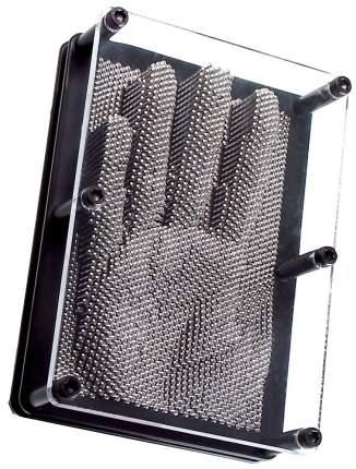 Экспресс-скульптор Pinart Планшет, Металл, Размер M 12,5х17,5 см