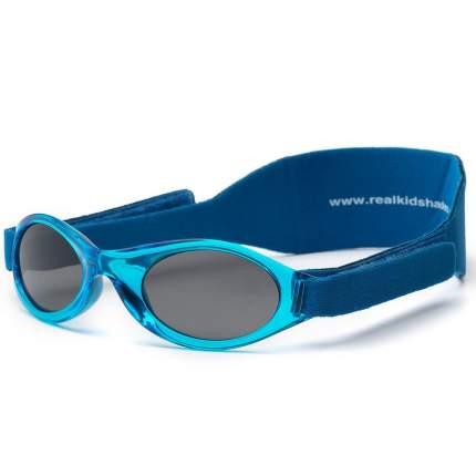 Детские солнцезащитные очки Real Kids Shades 024ROYAL