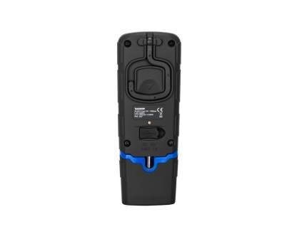 Инспекционный фонарь WL5010 TAKENOW