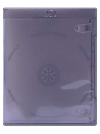 Blu-ray бокс Viva Elite на 1 диск Grey
