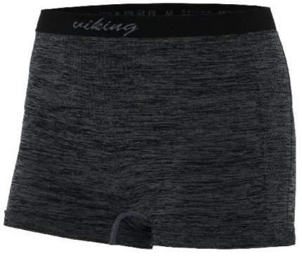 Термотрусы Viking Emma, dark grey, S