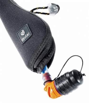 Питьевая система Deuter 2020-21 Streamer Tube Insulator Black