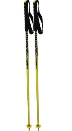 Горнолыжные палки Cober Bostone Ride Giraffa 120 см