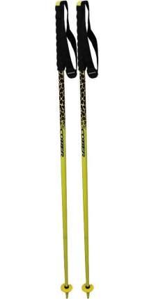 Горнолыжные палки Cober Bostone Ride Giraffa 100 см