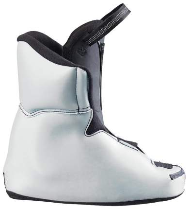 Горнолыжные ботинки Roxa Sky 4 2020, pertrol/white, 23.5