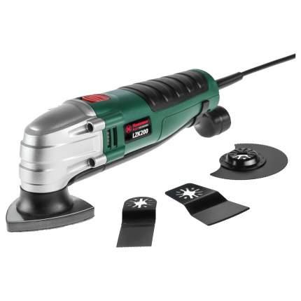 Сетевой реноватор Hammer LZK200 287838